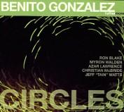 benito-gonzalez-circles