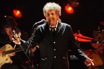 bob-dylan-in-bigger-size