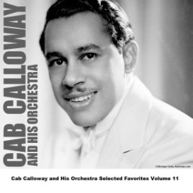 cab-calloway-and-his-orchestra