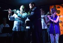 fiesta-de-la-flauta-2