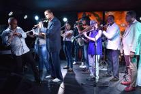 fiesta-de-la-flauta-3