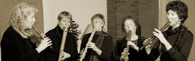 full-circle-recorders-women-quintet-from-vt