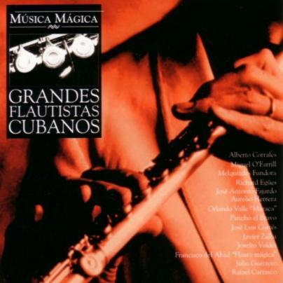 grandes-flautistas-cubanos-1