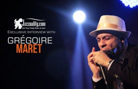 gregoire-maret-jazzuality