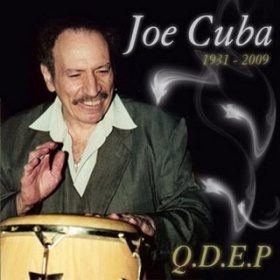 joe-cuba-1931-al-2009