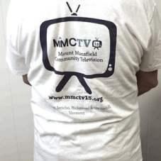 mmc-tv-yo-con-pullover