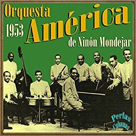 orquesta-america