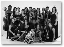 orquesta-de-camara-de-la-habana-c-por-daiana