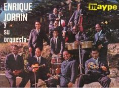 orquesta-de-enrique-jorrin-mas-nueva