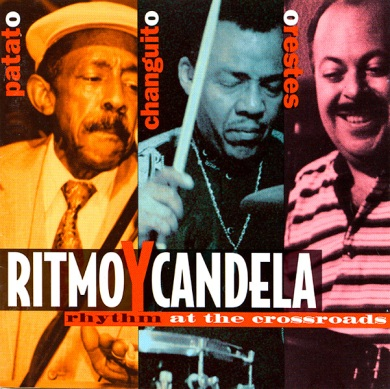 ritmo-y-candela-2-rhythm-at-the-crossroads-1995