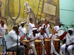 tambores-de-bejucal-1-c-e-vega