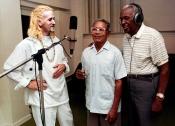 100-sones-cubanos-edesio-carlos-embale-y-adriano