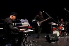 3-brave-souls-trio-live-kirk-douglas-theater-2013