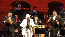 afro-cuban-all-stars-4-con-evelio-juvenia-2000