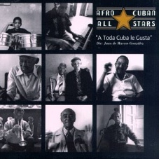 afro-cuban-all-stars-a-tda-cuba-le-gusta