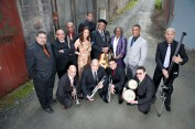 afro-cuban-all-stars-con-gliceria