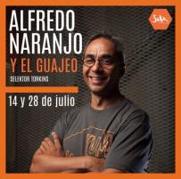 alfredo-naranjo-otro-cd-cover