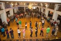 bailadores-dance-class