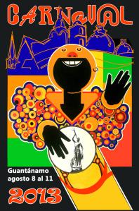 carnaval-guantanamo-logo-2013