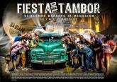 cartel-tambor-2017-medium