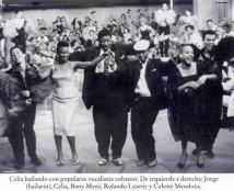 celia-cruz-benny-more-rolando-la-serie-y-celeste-mendoza-rumba-cubana