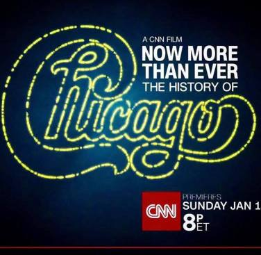 chicago-the-documentary-1