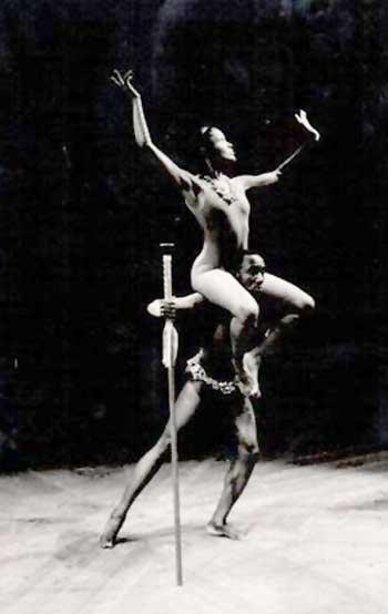 conj-f-nac-de-cuba-isidro-r-premio_danza