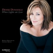 denise-donatelli-when-lights-are-low