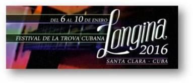 fest-longina-2017