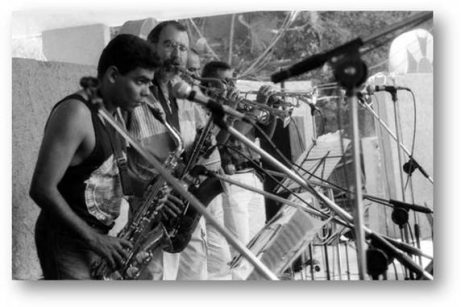 foto-historica-cesar-lopez-averhoff-trompetica-y-munguia-irakere