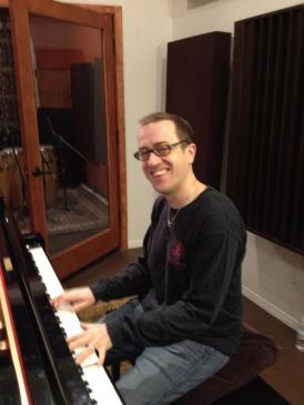 geoffrey-keezer-al-piano