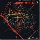 guillermo-b-quinteto-instrumental-de-musica-moderna-rico-melao