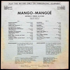 guillermo-barreto-mango-mangue-lp-back