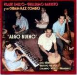 guillermo-barreto-y-frankemilio-c-su-cuban-jazz-combo-1960