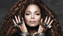 janet-jackson-sisters-of-soul-w-lizz-wright