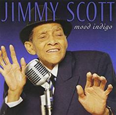 jimmy-scott-3
