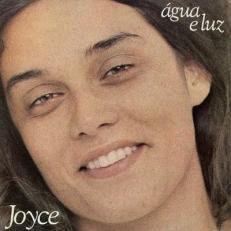 joyce-agua-e-luz-1981