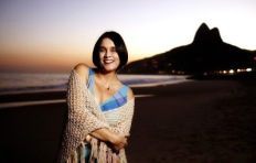 joyce-arteplural-geo-brasil