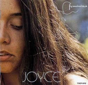 joyce-joven