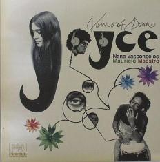 joyce-nana-vasconcelos-and-mauricio-maestro-visions-of-dawn-album-cover