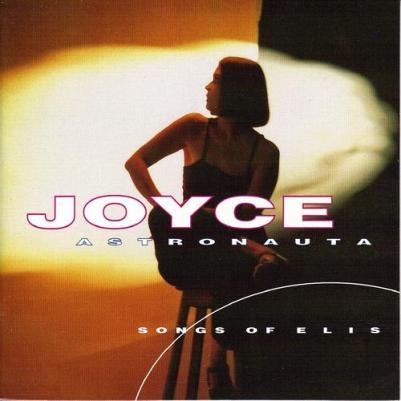 joyce-tributo-a-elis-regina