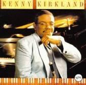 kenny-kirkland-cd-cover