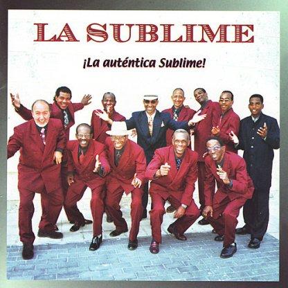 la-autentica-sublime-1