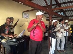 la-orquesta-sublime-julio-13-2016-mejor-toma