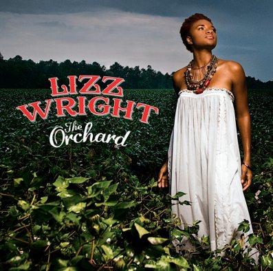 lizz-wright-portada-de-cd-the-orchard