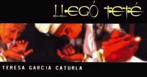 llego-tete-cd-front