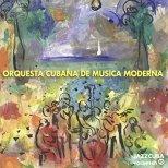 orquesta-c-de-musica-m-2