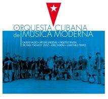 orquesta-cubana-de-m-moderna