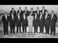 orquesta-riverside-c-by-pedro-vila