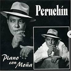 peruchin-piano-con-mona
